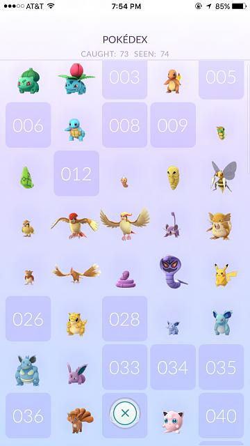 Show me your Pokedex!-img_2609.jpg