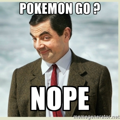 Are you still playing Pokemon Go?-69642380.jpg