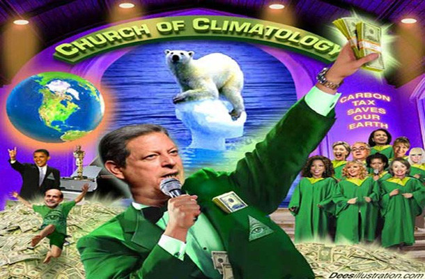 Why is the climate change debate a political one in the United States?-fakeglobalwarming-610x400.jpg