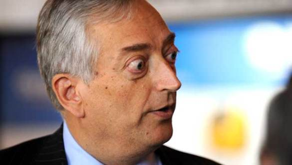 Why is the climate change debate a political one in the United States?-lord-monckton.jpg