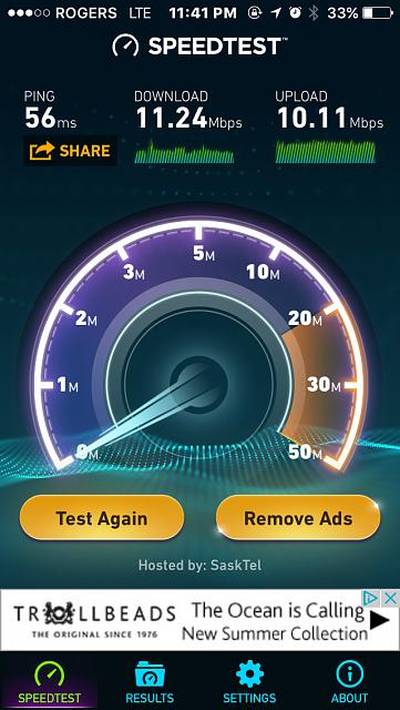 Rogers LTE speeds?!-imageuploadedbyimore-forums1467783754.388575.jpg