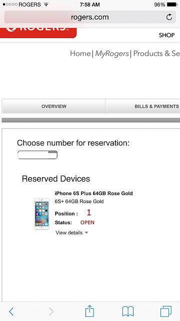 Post your Rogers iPhone 6 /6+ reservation position-img_3968.jpg