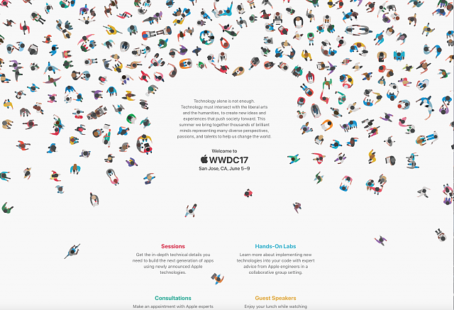 WWDC invite launched Earlier than usual. Why-screen-shot-2017-02-16-22.02.05.png