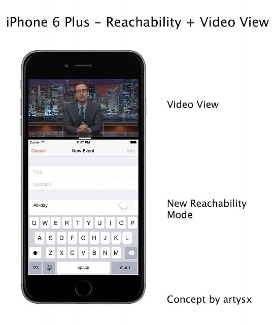 iPhone 6 Plus Reachability + Video View concept-itxguxl.jpg