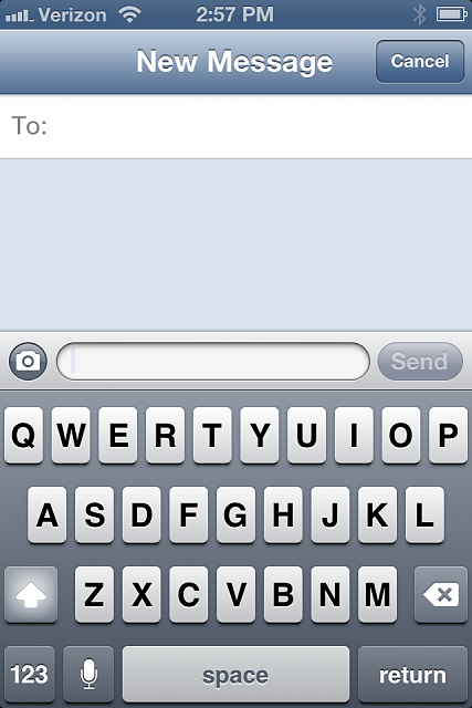 Siri Wont work on TXT messages for dictation after ios 6 update-image.png