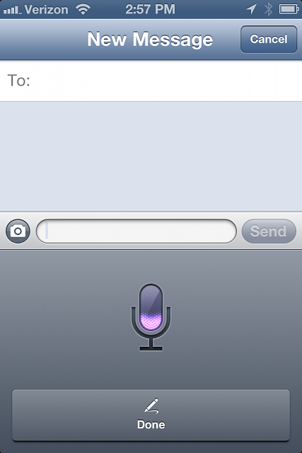 Siri Wont work on TXT messages for dictation after ios 6 update-image-copy.png