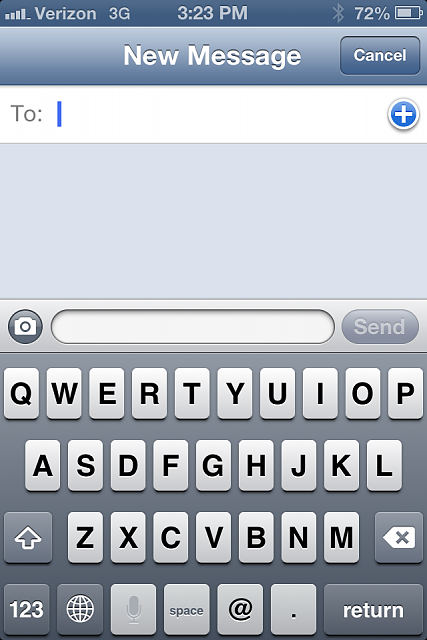 Siri Wont work on TXT messages for dictation after ios 6 update-photo.png