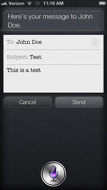 Trouble getting Siri to write and send Emails-imageuploadedbytapatalk-21370618656.208463.jpg