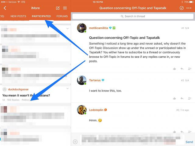 Question concerning Off-Topic and Tapatalk-img_0078.jpg