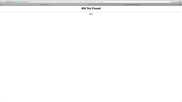 404 Not Found error-screen-shot-2014-04-19-16.35.43.png
