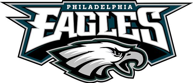 NFL Discussion thread-philadelhia-eagles.png