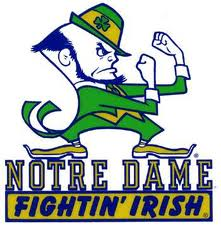 NCAA Football 2012!!!1111!1!!11!!2-leprechaun.jpg