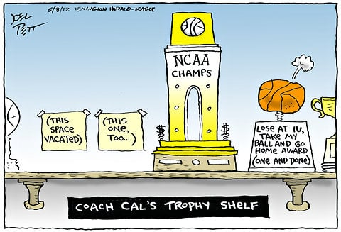 any NCAAB fans around here??-08cartoon_quadblog-blog480.jpg
