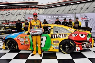 NASCAR thread-imageuploadedbyimore-forums1363437457.425527.jpg