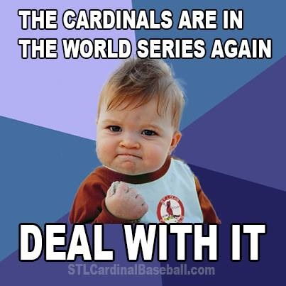 !...MLB 2013...!-imageuploadedbyimore-forums1382563442.202968.jpg