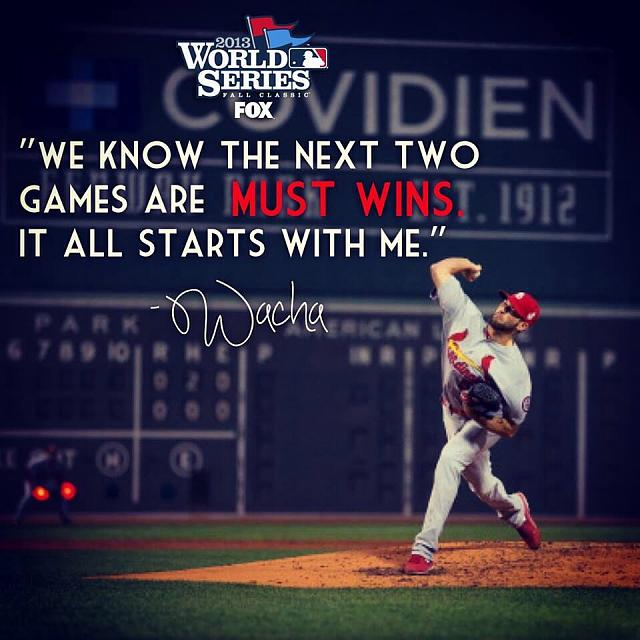 !...MLB 2013...!-imageuploadedbyimore-forums1383159890.377570.jpg