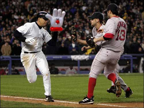 Alex Rodriguez you've been banned!-imageuploadedbytapatalk1390308539.274971.jpg