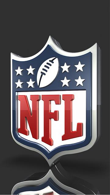 NFL Discussion thread-imageuploadedbyimore-forums1412295975.976035.jpg
