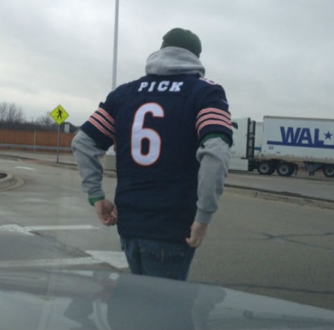 NFL Discussion thread-jay-cutler-pick-six-jersey.jpg