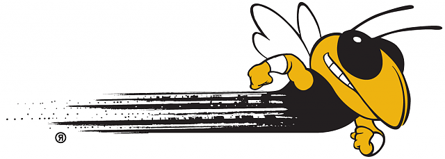 NCAA Football 2014-9861_georgia_tech_yellow_jackets-alternate-1991.png