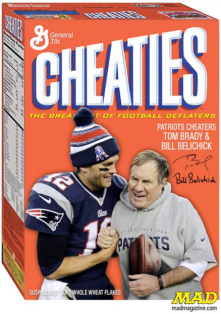 NFL Discussion thread-cheaties.jpg