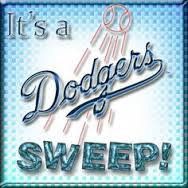 !!!...MLB 2015...!!!-dodgers-sweep.jpg