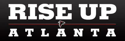 NFL Discussion thread-rise-up-atlanta.jpg