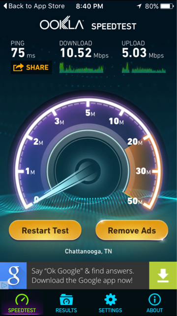 Sprint has been getting a lot better as of late-imageuploadedbyimore-forums1437871327.496255.jpg