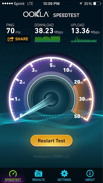 Does Anyone Have Sprint LTE?-imageuploadedbyimore-forums1439823021.166881.jpg