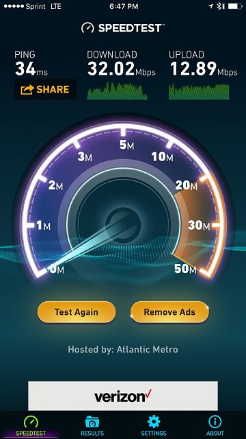 Sprint really improving there network or just luck?-imoreappimg_20151221_184834.jpg