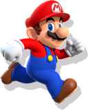 What characters are playable in Super Mario Run?-sec05_chara01.png