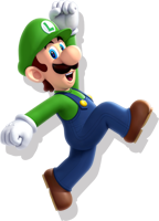 What characters are playable in Super Mario Run?-sec05_chara02.png