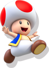 What characters are playable in Super Mario Run?-sec05_chara03.png
