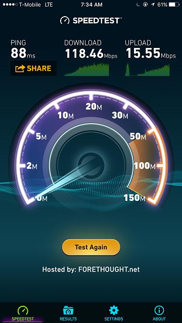 Have you checked your T-Mobile speeds lately?-img_0621.jpg