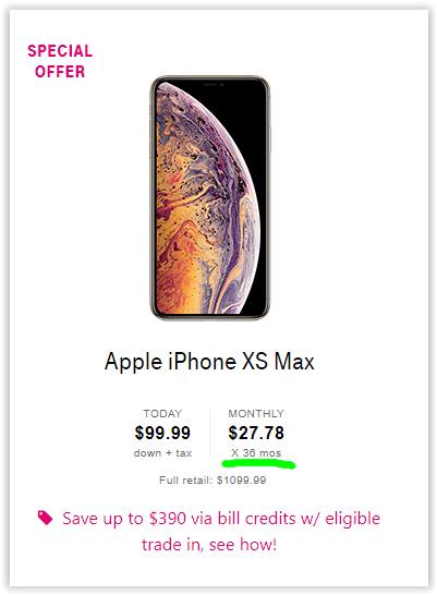 Want the new iPhone on Tmobile?-screen-shot-11-01-18-08.46-pm.png