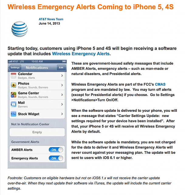 Wireless Emergency Alerts Coming to iPhone 5, 4S on AT&T-screen-shot-2013-06-14-4.41.24-pm.png