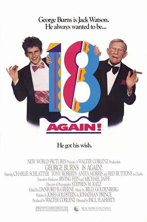 What's the last movie you watched?-18again_dvdcover.jpg