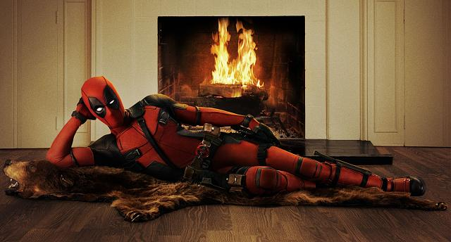 What's the last movie you watched?-deadpool1-gallery-image.jpg