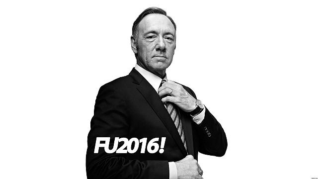 House Of Cards on Netflix-frank.jpg