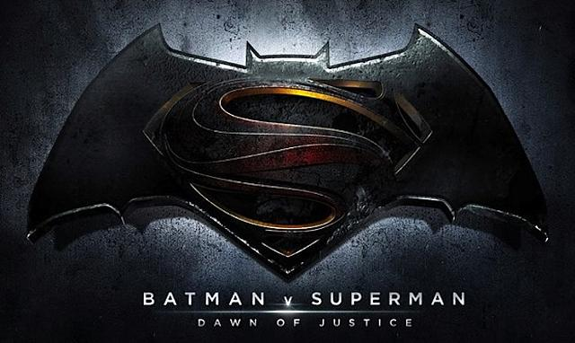 What's the last movie you watched?-batman-v-superman-dawn-justice-logo.jpg