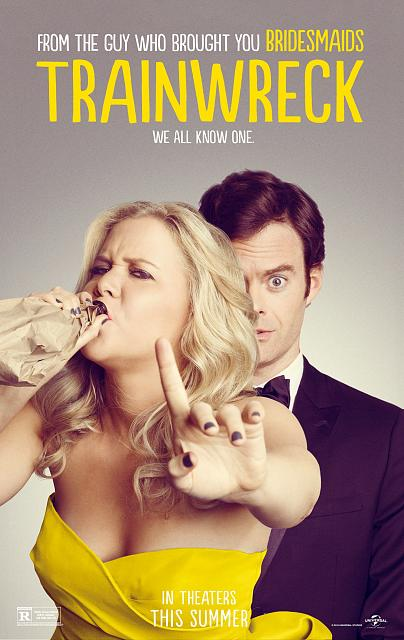 What's the last movie you watched?-trainwreck-movie-fashion-1263x2000.jpg