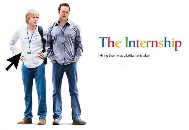 What's the last movie you watched?-internship.jpg