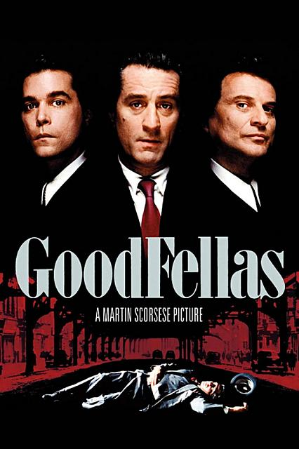 What's the last movie you watched?-goodfellas_poster_goldposter_com_11-683x1024.jpg