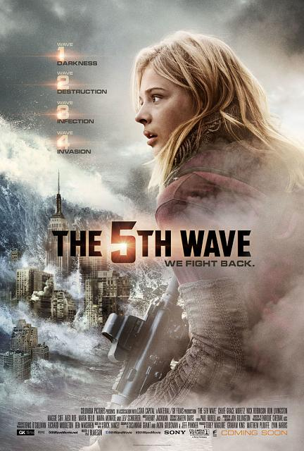 What's the last movie you watched?-the5thwaveinternationalposter.jpg