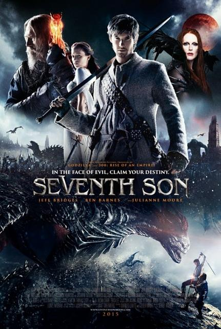 What's the last movie you watched?-seventh-son-dragon-poster.jpg