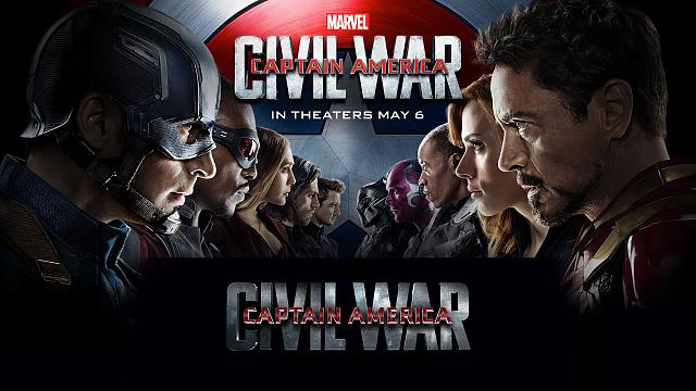 What's the last movie you watched?-marvels-captain-america-civil-war-2016-official-wallpapers-hd-1.jpg