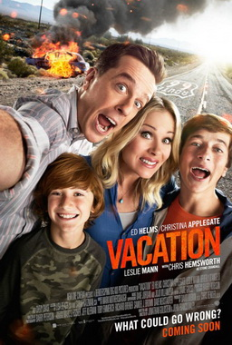 What's the last movie you watched?-vacation_poster.jpg