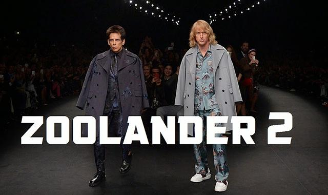 What's the last movie you watched?-zoolander-2.jpg