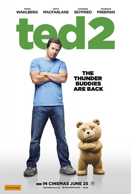 What's the last movie you watched?-ted-2.jpg