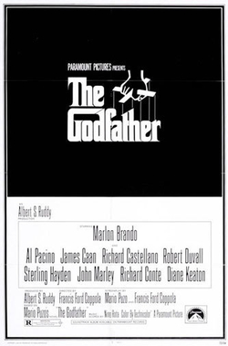 Name your most watched movie.-godfather_ver1.jpg